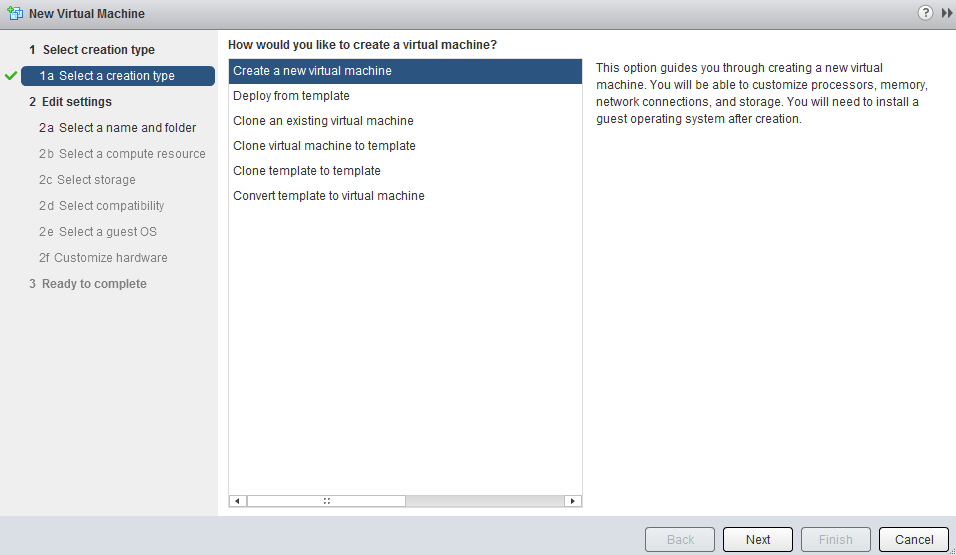 How To Install vCloud Director 5.5 on RHEL 6.2 - No GUI